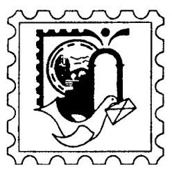 FINUGRADUS