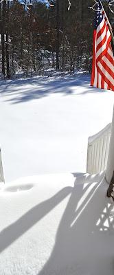 Blizzard of 2016, #blizzard2016, #snowzilla, #snowmaggedon2016