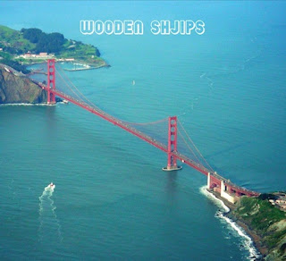 Wooden Shjips West Lazy Bones mp3 download