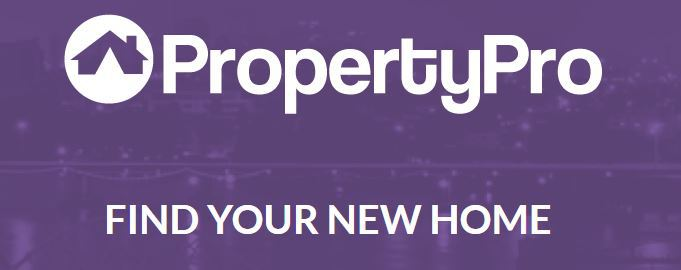 PropertyPro.ng Recruitment 2019