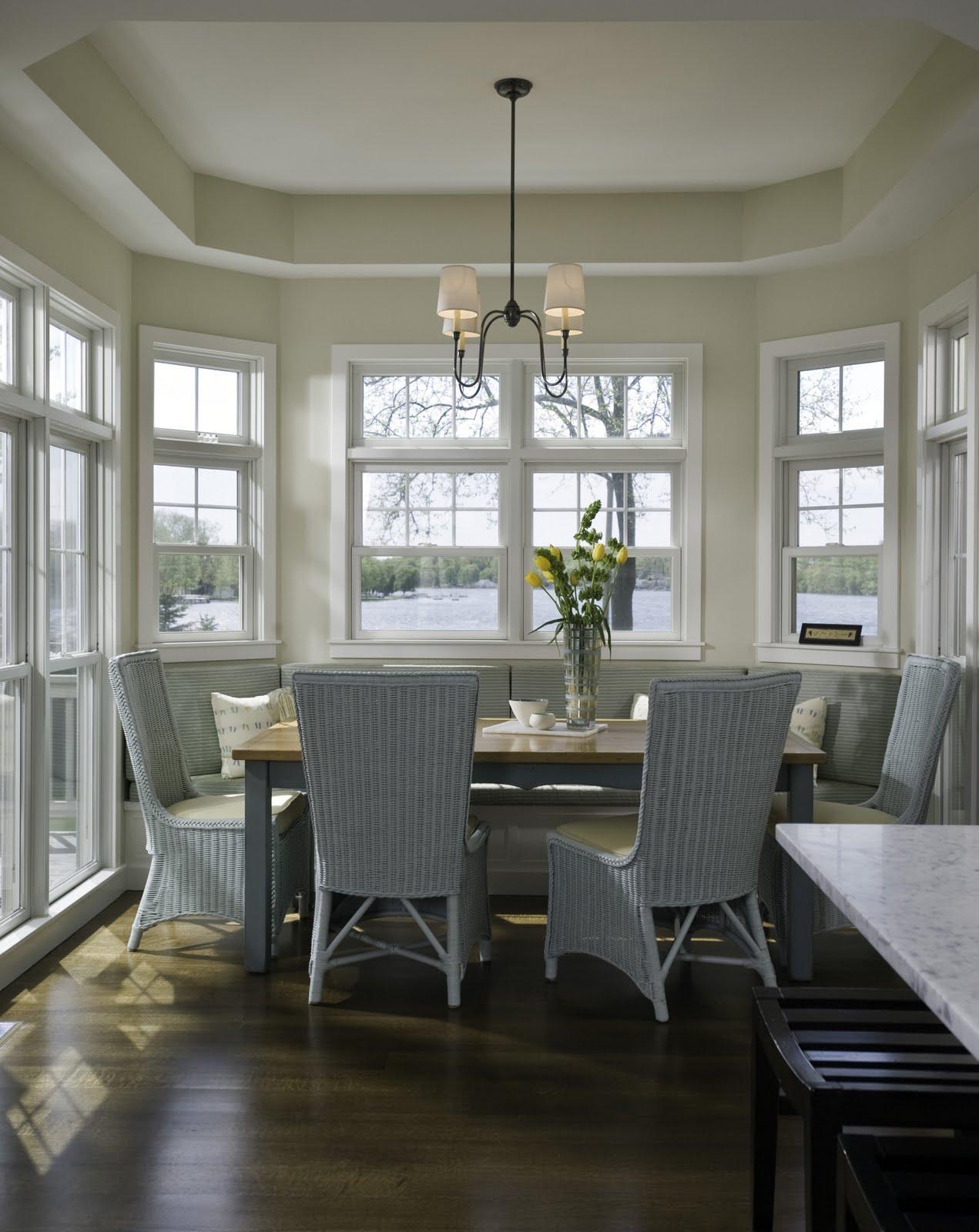 kitchen designs architectural trends interior design part 12