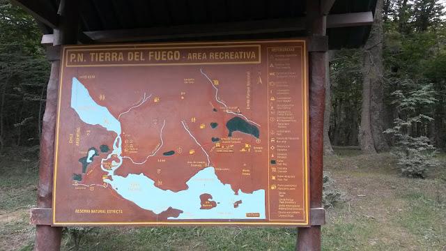 mappa-parco-tierra-del-fuego
