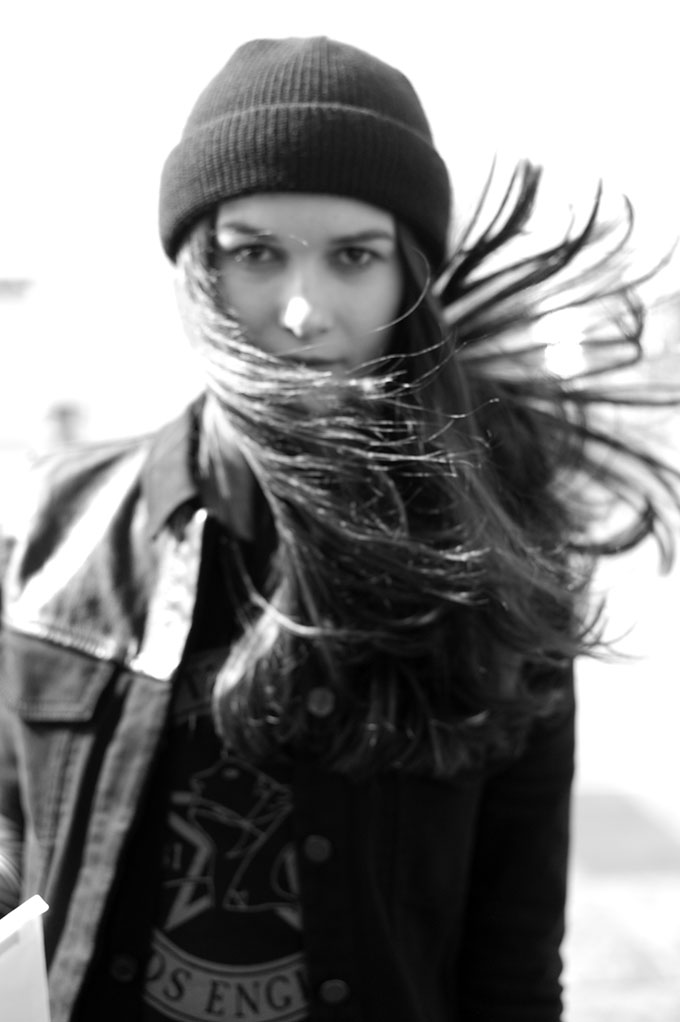 NZ street style, street style, New Zealand Fashion week, street photography, New Zealand fashion, auckland street style, hot kiwi girls, kiwi fashion