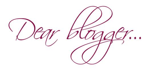 blogs-mode