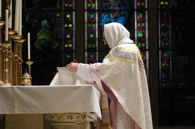 Matrimonio Rito Romano O Ambrosiano : Catholicvs santa misa y sacramento del matrimonio en el