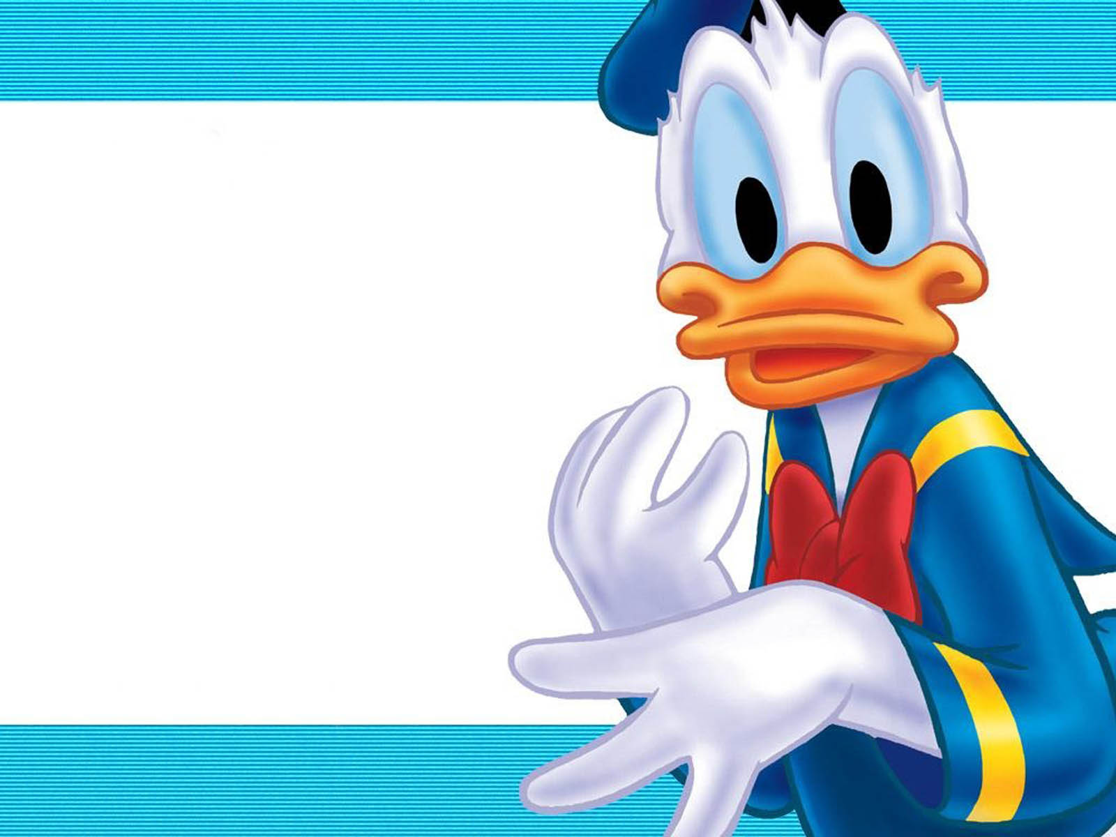 Donald duck hd images - photo#5