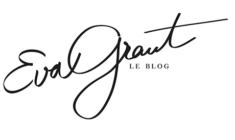 Eva Grant