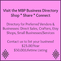 Shop with Our Preferred Vendors