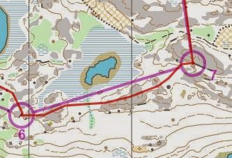 http://www.resultfellows.com/reittiharveli/gadget/cgi-bin/reitti.cgi?act=map&id=235&cID=1&pID=1&kieli=