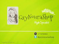 QEYNOURASHOP