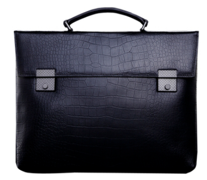 http://www.pilaeo.com/shop-mens/212917212/mens-fashion/briefcases-leather-bags-chic-crocodile-pattern-professional-leather-briefcase-p-575.html