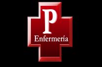 PORTAL ENFERMERIA