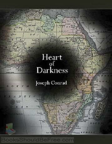 european exploitation of africa in conrads heart of darkness Colonialism in heart of darkness essaysdescent into darkness: the fallacies of colonialism present in heart of darkness the european colonization of africa was intended to bring the light of civilization and european society to the darkness of an in heart of darkness conrad shows.