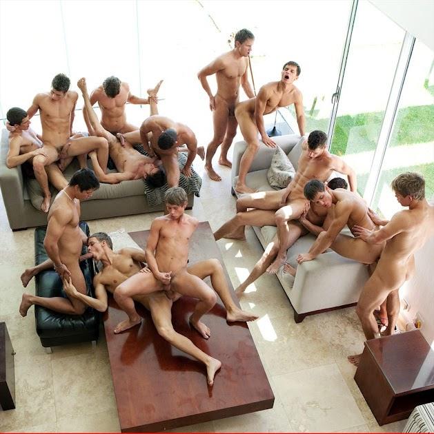 chicos gay las mejores paginas de escorts