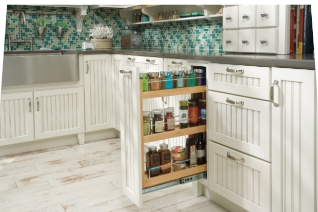 Kitchen Remodeling Contractor Merillat Cabinets