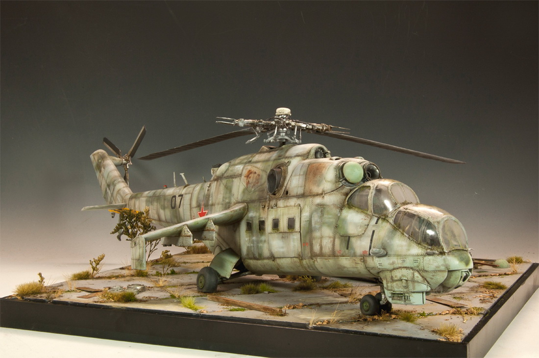 blackhawk helicopter model kits with Scale Modelling on 3 further 29708238872 moreover Uh 1 huey clipart moreover Rc Hughes 500 Helicopter moreover 700 Size SH60 SuperScaleTM Seahawk p 2825.