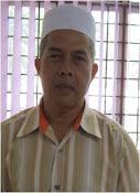 Mohd Taib b. Johari. Gred J17