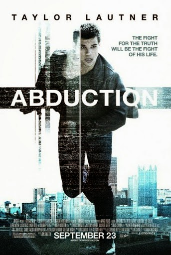 Abduction พลิกโลกล่าสุดนรก [HD][พากย์ไทย]