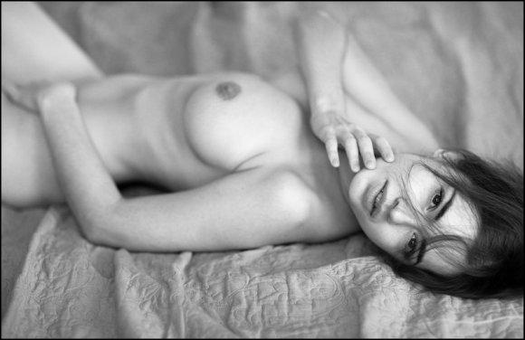 lidia s modelo russa deviantart intelkuritsa sensual provocante mulher nua pelada