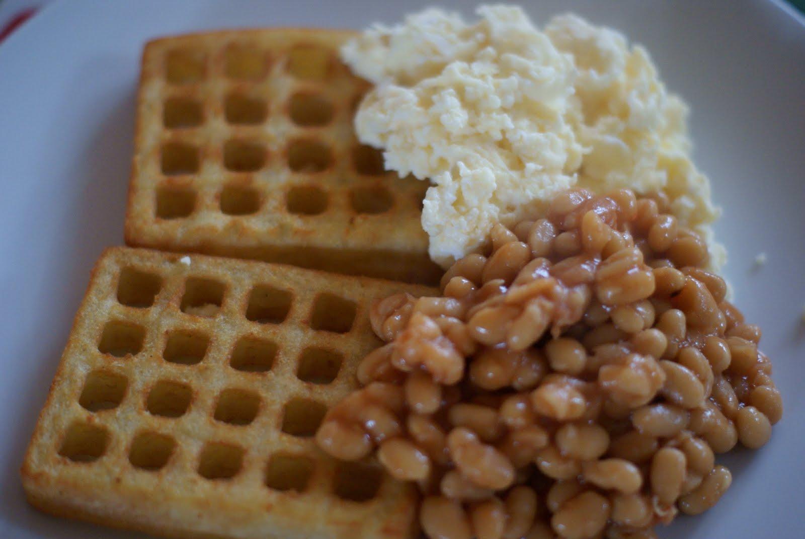 waffles liege waffles pumpkin waffles pumpkin waffles wheat waffles ...