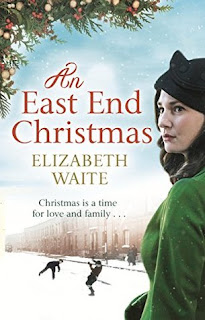 https://www.goodreads.com/book/show/26171697-an-east-end-christmas?from_search=true&search_version=service