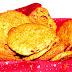 Chunky Oatmeal Cookie Magic