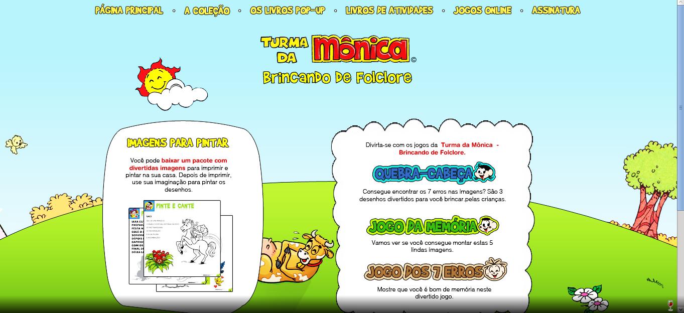 http://www.planetadeagostini.com.br/microsites/monica/jogos_online.php