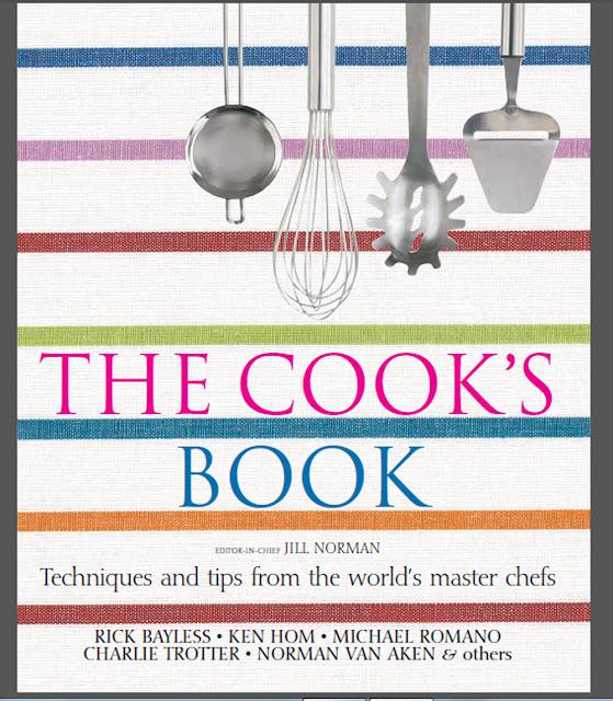 Yemek Kitabı e-book e-kitap