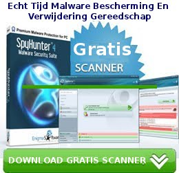 Downloaden Scanner van