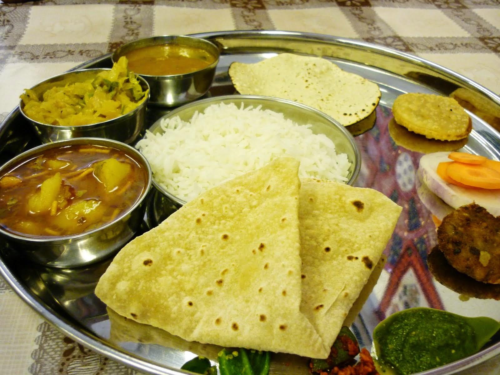 Indian Non Veg Food Indian Veg Food Images