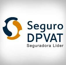Seguro DPVAT