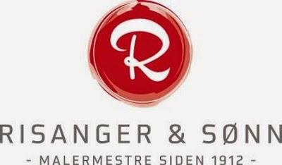 www.risanger-sonn.no