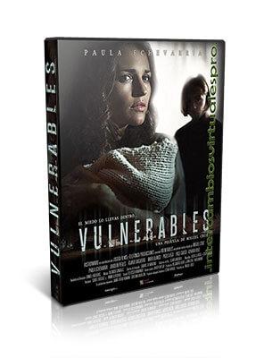Descargar Vulnerables