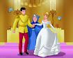 Pangeran dan Cinderella