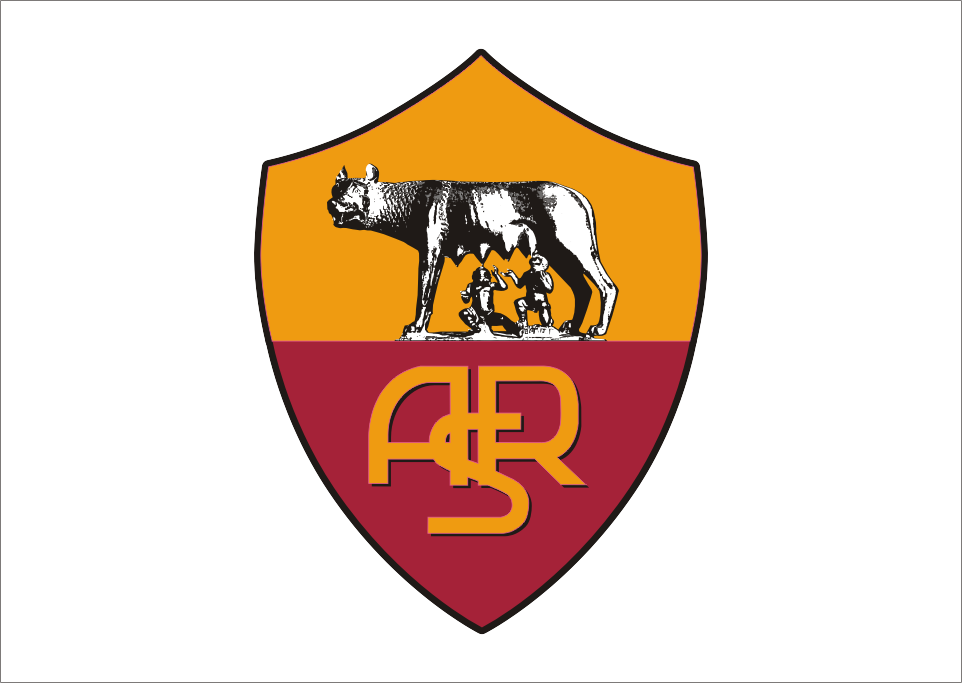 Logo Vector Dishub Download Logo as Roma Vector
