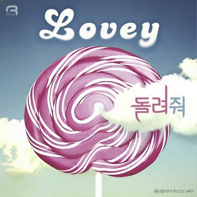 Lovey-790x790.jpg