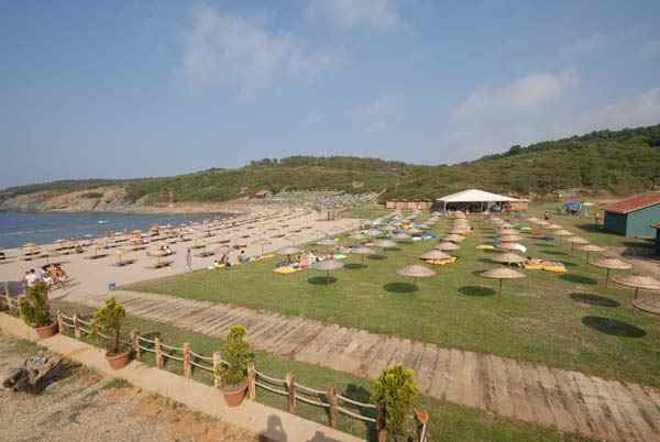 الشواطئ....تابع لمسابقة فرفش معنا بالصور