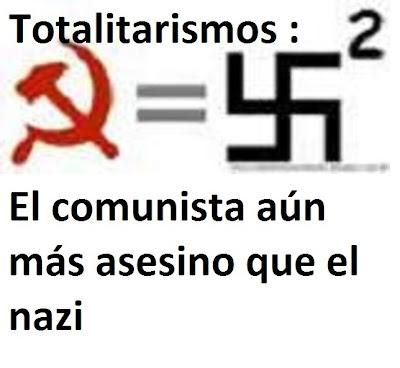 http://3.bp.blogspot.com/-_uu66nEe8AY/Uf5T4f4_GUI/AAAAAAAAB6M/Dbsts6VaupQ/s400/nazicomunismo%5B1%5D.jpg