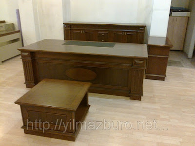 vali makam,makam masası,yönetici masası,patron masası,masa takımı,makam takımı,