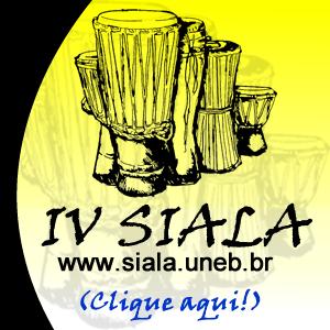 IV SIALA