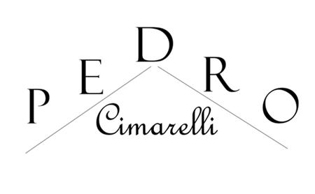Pedro Cimarelli