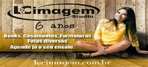 L&C IMAGEM