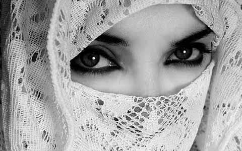 Muslimah Harus Tau 'Apakah hijabmu Sudah Memenuhi Syarat Syar'i'?