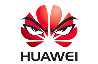 Huawei Unlock Code Calculator | Download Huawei Firmware Update