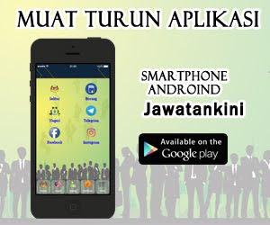 Tawaran Menarik Jika Download Aplikasi