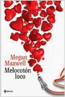http://www.planetadelibros.com/melocoton-loco-libro-87887.html
