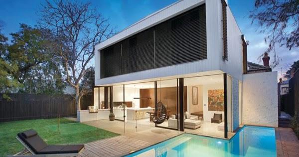 Dise o de interiores arquitectura sorprendente casa de for Diseno de interiores grado madrid