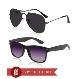 Snapdeal Sunglasses deal