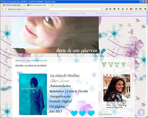 http://diariopelorricen.blogspot.com.es/2015/12/resena-la-cinta-de-moebius.html