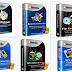 4Media Softwares Pack Download Free Full Software